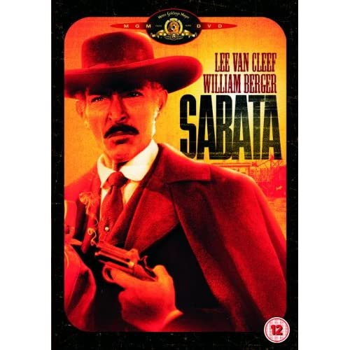 Sabata - Ehi amico... c'è Sabata, hai chiuso! - 1969 - Frank Kramer ( Gianfranco Parolini ) 5198WHMFP0L._SS500_