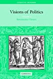 Visions of Politics, Vol. 2: Renaissance Virtues (0521589258) by Skinner, Quentin