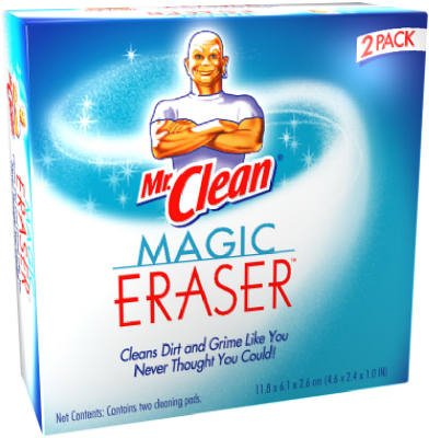 mr-clean-eraser-duo-01277-2
