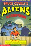 Bruce Covilles Book of Aliens: Tales to Warp Your Mind