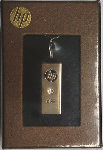 HP V 223 W 8GB Pen Drive