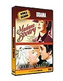 Madame Bovary / Maria Antonieta [DVD] en Español