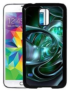 XUWAP 2D Printed Designer Hard Back cover For Samsung Galaxy S5 Design-10016