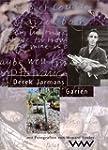Derek Jarmans Garten