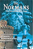Normans: Complete Epic Saga [DVD] [2008] [Region 1] [US Import] [NTSC]