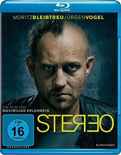 Stereo [Blu-ray]