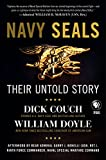 img - for Navy SEALs: Their Untold Story book / textbook / text book