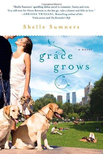 Grace Grows front-1060235