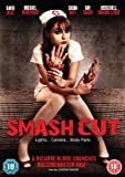 Smash Cut [Import anglais]