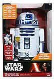 スターウォーズ R2-D2 45cmビッグフィギュア STARWARS DELUXE R2-D2 18inch  Figure