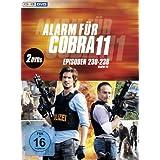 Alarm für Cobra 11 -