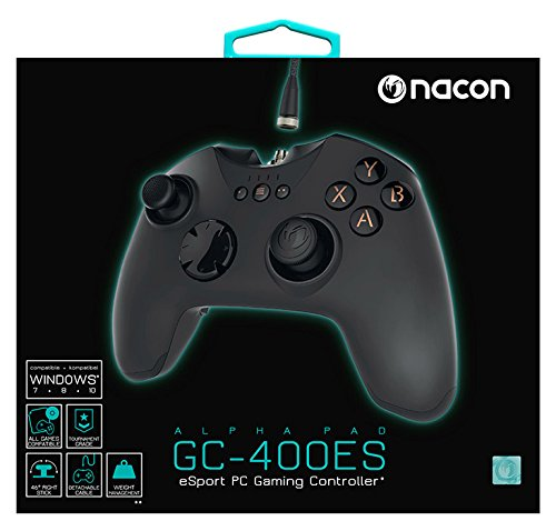 joypad-nacon-pc-pro-gaming-controller-gc-400es-alpha-pad-german-version
