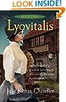 Lyovitalis (The Children of Gavrilek)