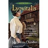 Lyovitalis (The Children of Gavrilek) ~ Julie Kirt�n Chandler