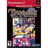 Disgaea: Hour of Darkness (Greatest Hits)
