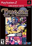 Disgaea: Hour of Darkness - PlayStati...