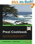 Prezi Cookbook