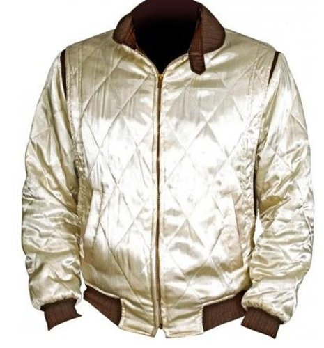 drive-movie-scorpion-satin-jacket-with-scorpion-at-back-golden-color-jacket-xs
