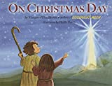 img - for On Christmas Day book / textbook / text book