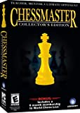 Chessmaster Collectors Edition
