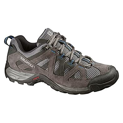 Scarpe trekking salomon amazon