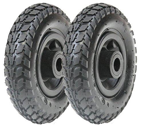 par-2-x-8-200-x-50-mm-nposibilidades-rueda-neumatica-cojinete-de-rodillos-carretilla-de-mano-carro