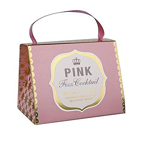 pink-fizz-cocktail-bath-house-handbag-pamper-set