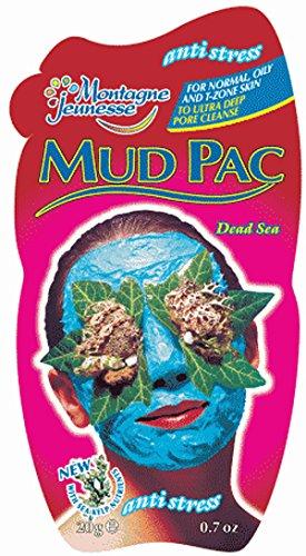maschera-per-il-viso-montagne-jeunesse-mud-pac-20g