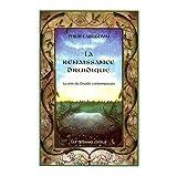 La renaissance druidique (French Edition) (2844452329) by Carr-Gomm, Philip