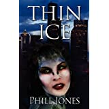 Thin Iceby Phill Jones