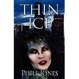 Thin Iceby Phill Jones