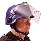 防弾ヘルメット BH2A
