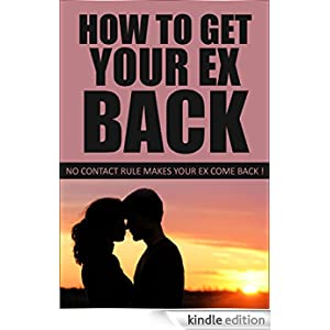 How To Get A Gemini Woman Back