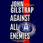 Against All Enemies | John Gilstrap
