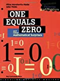 One Equals Zero and Other Mathematical Surprises: Paradoxes, Fallacies, Mind Booglers