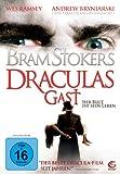 echange, troc Bram Stoker's Draculas Gast [Import allemand]