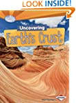 Uncovering Earth�s Crust