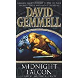Midnight Falcon: (The Rigante Book 2)by David Gemmell
