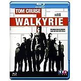 Walkyriepar Tom Cruise