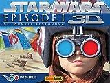Star Wars - Episode I: Die dunkle Bedrohung 3D