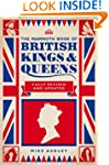 The Mammoth Book of British Kings and...
