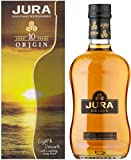 Isle of Jura 10 Year Old Single Malt Whisky 70cl Bottle