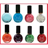 Konad 8x Special Polish for Nail Art