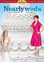 Nearlyweds [DVD] [2013] [Region 1] [US Import] [NTSC]