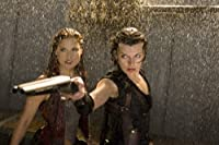 Resident Evil: Afterlife [Blu-ray 3D] from Screen Gems