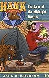 The Case of the Midnight Rustler #19 (Hank the Cowdog) (0141303956) by Erickson, John R.