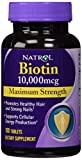 by Natrol (7269)  Buy new: $9.99$8.74 86 used & newfrom$7.94