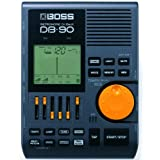 BOSS ���g���m�[�� Dr. Beat DB-90BOSS(�{�X)�ɂ��