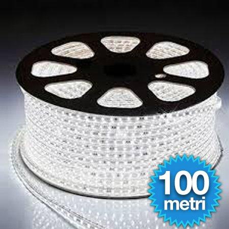 striscia-led-flessibile-strip-led-5050-interno-esterno-220v-bobina-da-100-metri