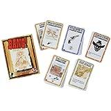 "Abacusspiele 8052 - Bang!von ""Abacus Spiele"""